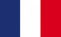 Dominique Meunier Français