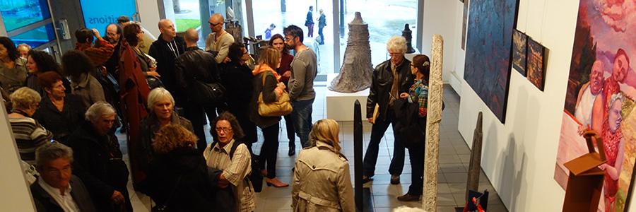 Biennale 109