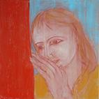 Julie Mertzweiller