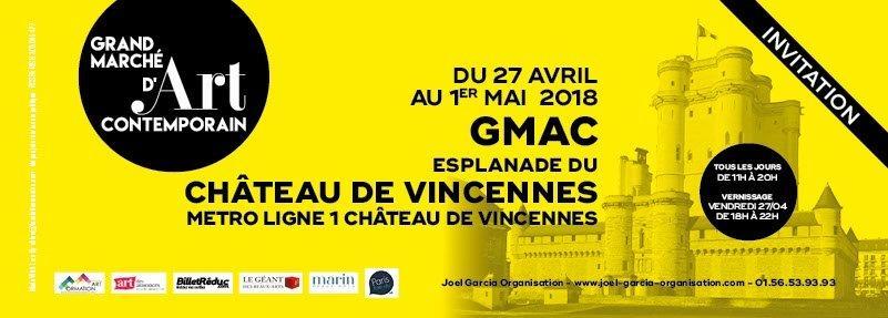 Gmac Vincennes