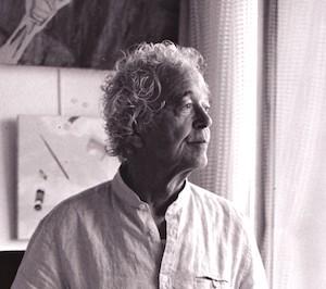 Stinckwich artiste peintre