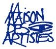 La Maison des Artistes