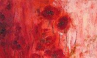 Martine Rolland Artiste peintre