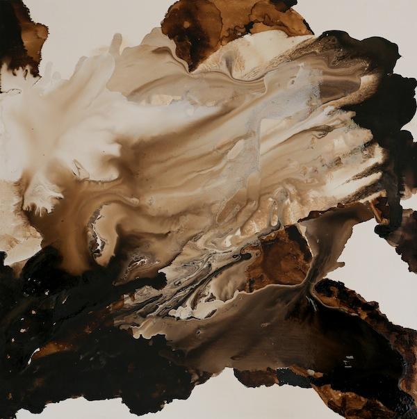 La manière noire - Dorothée Delornoir