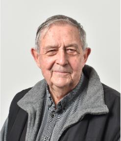 Jean-Marie Chassaing - sculpteur céramiste