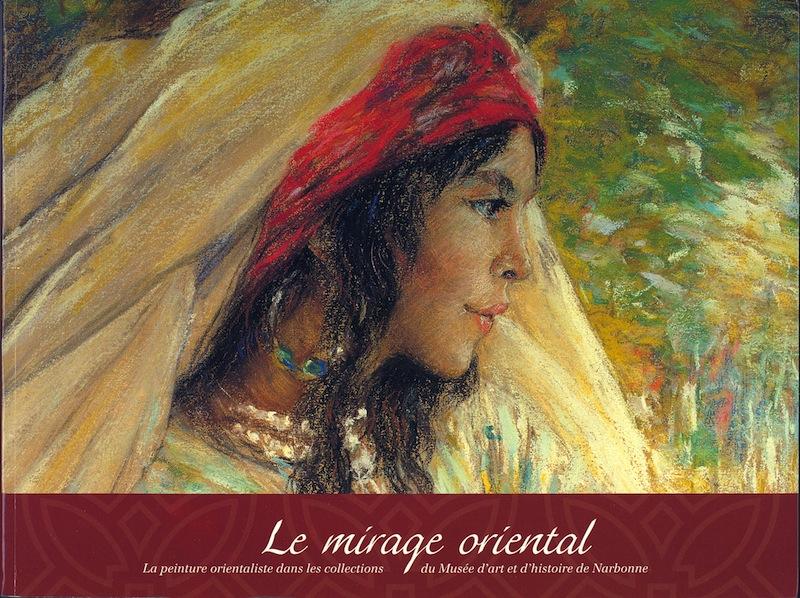 catalogue musée Narbonne