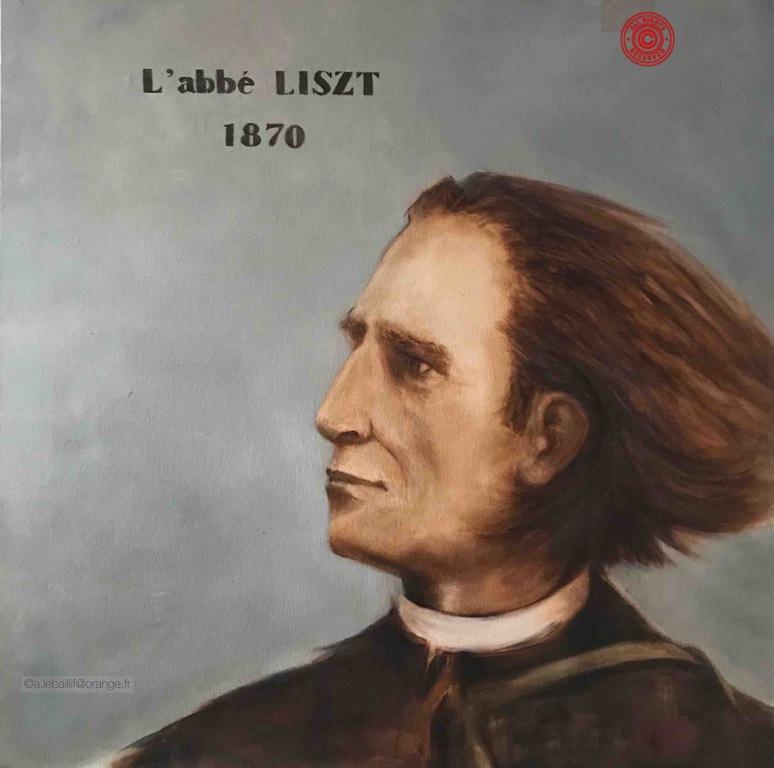 Annie Lebaillif
