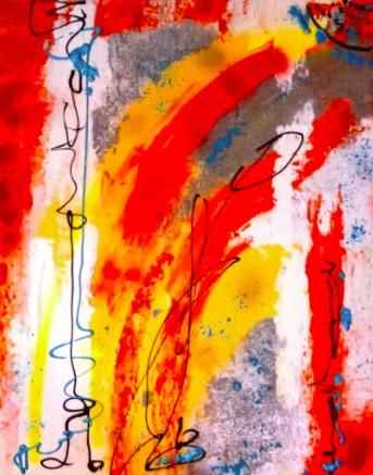 CB Millet Artiste peintre