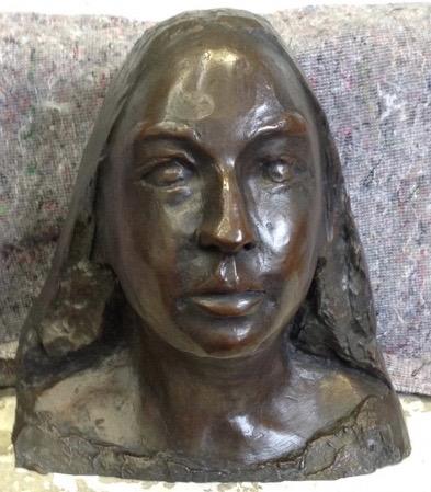 Sophie du Buisson