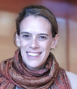 Anne Scandella