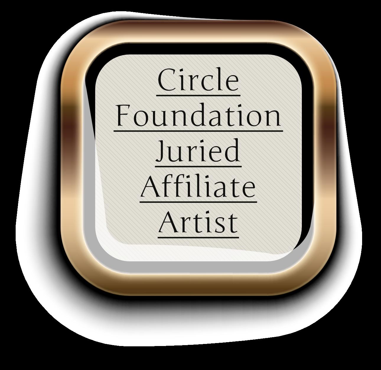 Affiliation fondation Circle