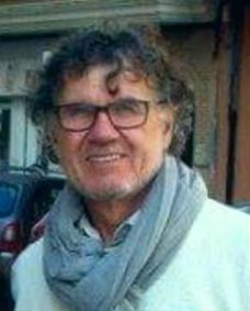Charles Henri Ravanne