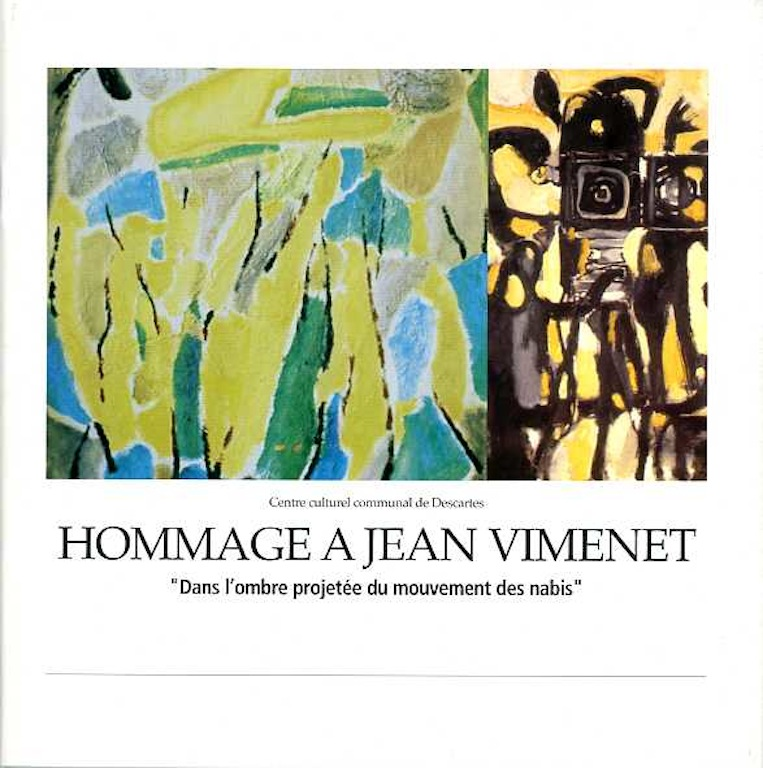 Catalogue région Centre