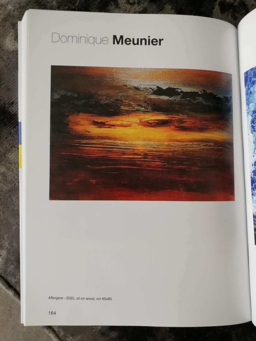 tableau best modern artists
