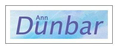 Ann Dunbar