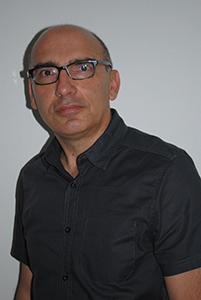 Anto Tomasini Biographie