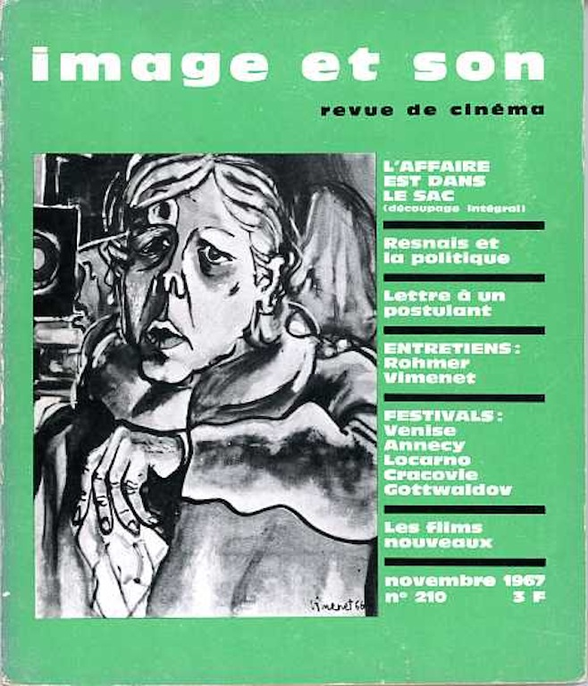 Image et son 210
