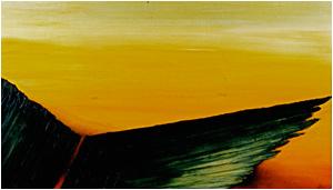 José GALANTE - Artiste peintre