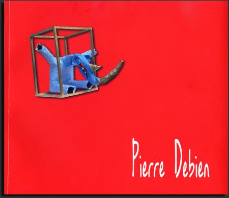 Pierre DEBIEN