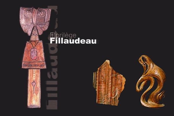Noel Fillaudeau